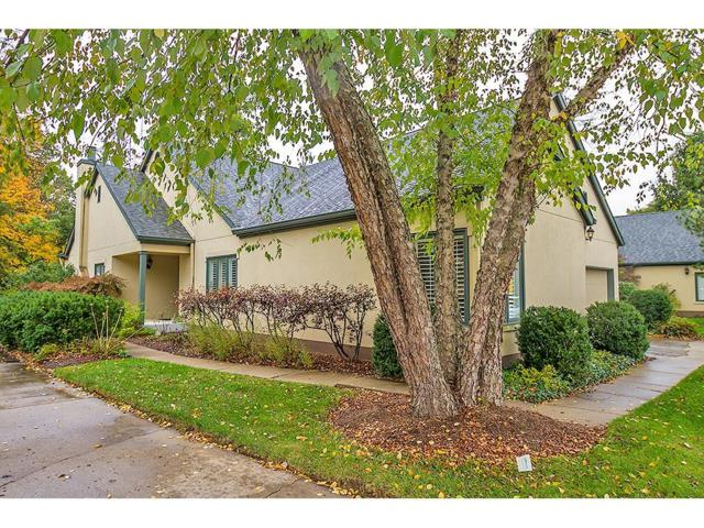 1793 Dunaway Court, Indianapolis, IN 46228 (MLS #21520695) :: Indy Scene Real Estate Team