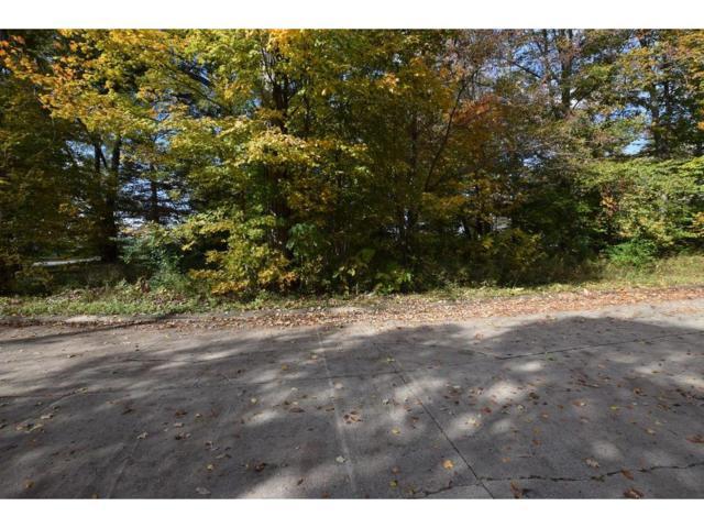0 Mayapple Lane, Pendleton, IN 46064 (MLS #21522743) :: The Gutting Group LLC