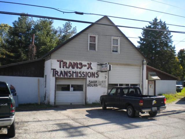 1510 Lafayette Road, Crawfordsville, IN 47933 (MLS #21522817) :: Indy Plus Realty Group- Keller Williams