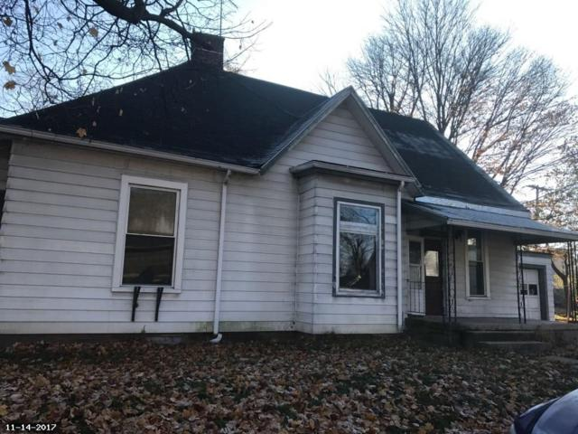 Noblesville, IN 46060 :: The Gutting Group LLC