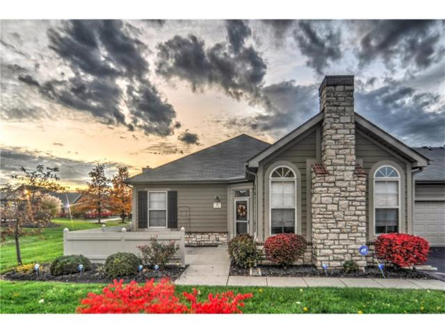 104 Bridgemor Lane, Mooresville, IN 46158 (MLS #21523279) :: Indy Scene Real Estate Team