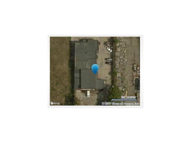 1225 E Washington Street, Indianapolis, IN 46202 (MLS #21523359) :: Indy Scene Real Estate Team