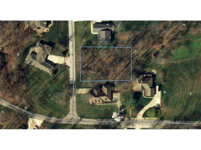 2587 Grey Fox Drive, Martinsville, IN 46151 (MLS #21523542) :: RE/MAX Legacy