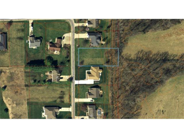 2955 Sunderland Drive, Martinsville, IN 46151 (MLS #21523546) :: RE/MAX Legacy
