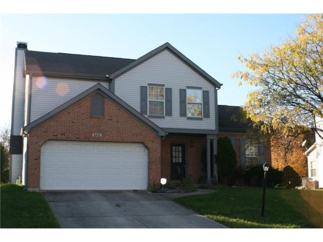 5632 Pinto Court, Indianapolis, IN 46228 (MLS #21524095) :: Indy Plus Realty Group- Keller Williams