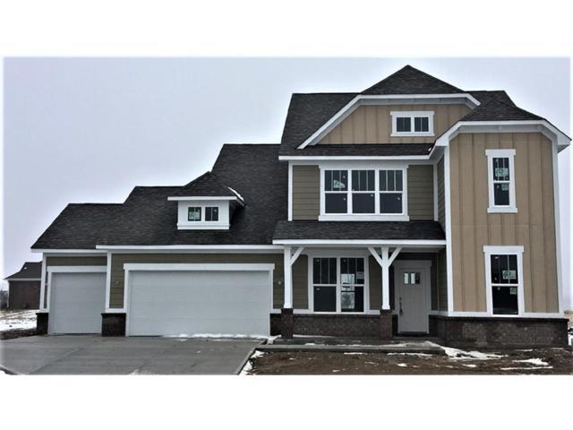 Pittsboro, IN 46167 :: Heard Real Estate Team