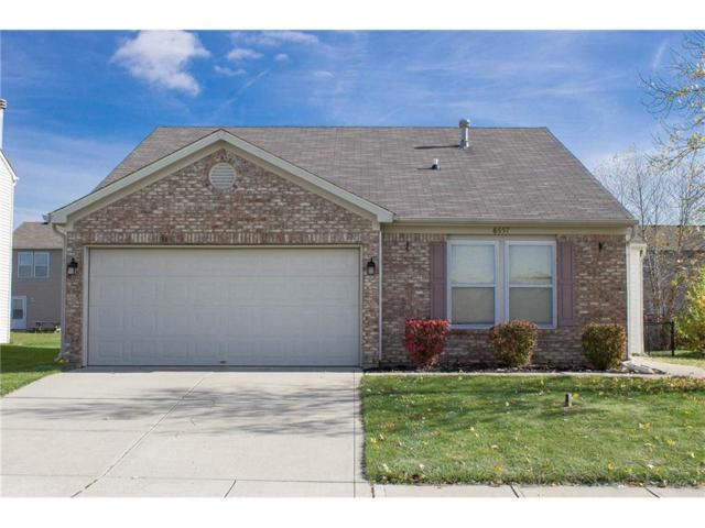 8657 Ingalls Lane, Camby, IN 46113 (MLS #21524477) :: Heard Real Estate Team