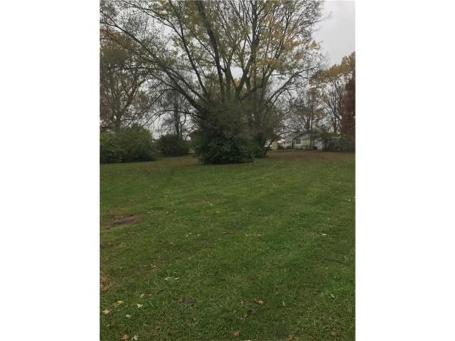 4212 Kingsley Drive, Indianapolis, IN 46205 (MLS #21524523) :: Indy Plus Realty Group- Keller Williams
