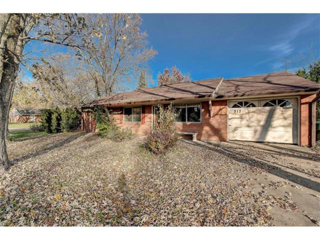 217 Gordon Court, Brownsburg, IN 46112 (MLS #21524581) :: Heard Real Estate Team