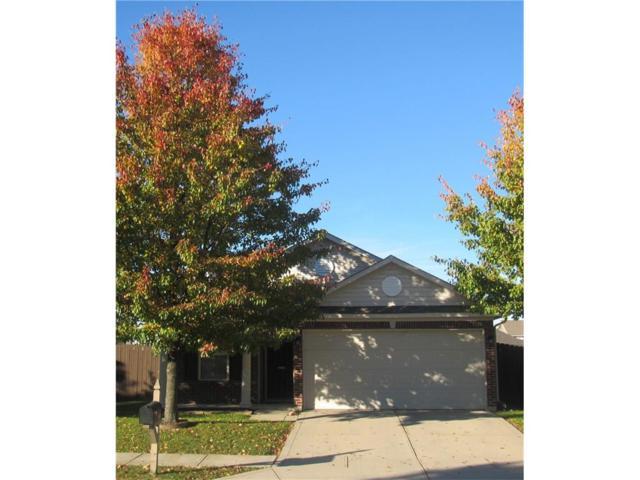9690 Jackson Way, Avon, IN 46123 (MLS #21524743) :: Heard Real Estate Team