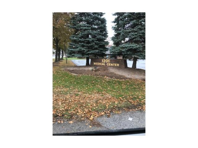 1201 N Post Road N #3, Indianapolis, IN 46219 (MLS #21524789) :: Indy Plus Realty Group- Keller Williams