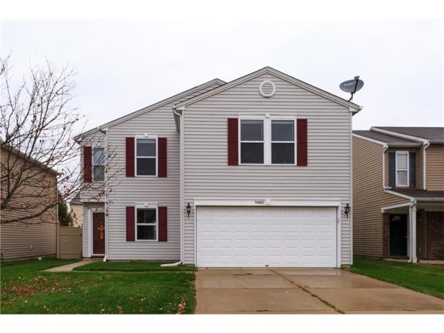 9480 W Constellation Drive, Pendleton, IN 46064 (MLS #21524984) :: The Gutting Group LLC