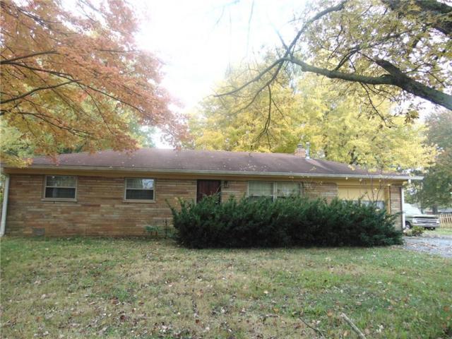 7119 E Wiser Avenue, Camby, IN 46113 (MLS #21525194) :: Heard Real Estate Team