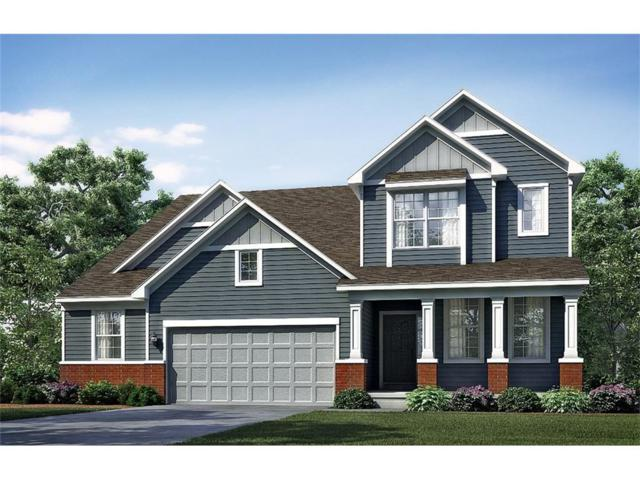 5696 Pennycress Court, Noblesville, IN 46062 (MLS #21525388) :: Indy Scene Real Estate Team