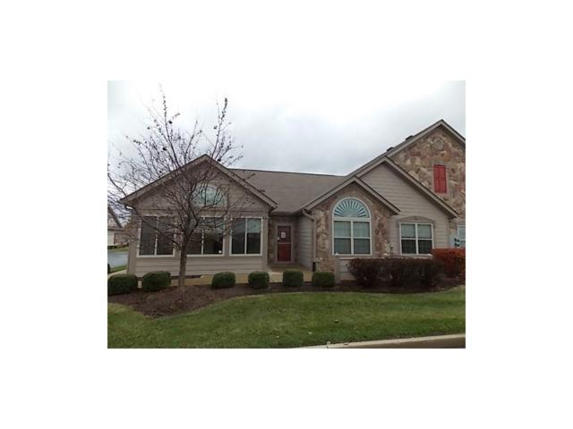 7904 Goldbrook Drive, Indianapolis, IN 46237 (MLS #21526072) :: Indy Plus Realty Group- Keller Williams