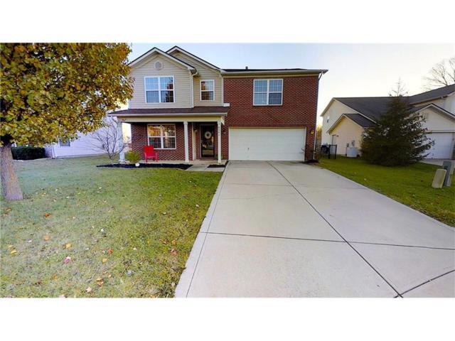 6341 W Oxford Lane, Mc Cordsville, IN 46055 (MLS #21526111) :: Indy Plus Realty Group- Keller Williams