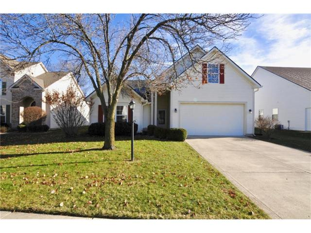 13381 Grosbeak Court, Carmel, IN 46033 (MLS #21526591) :: Indy Scene Real Estate Team