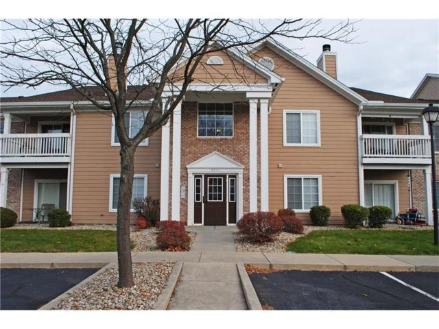 6511 Jade Stream Court #102, Indianapolis, IN 46237 (MLS #21527136) :: Indy Plus Realty Group- Keller Williams