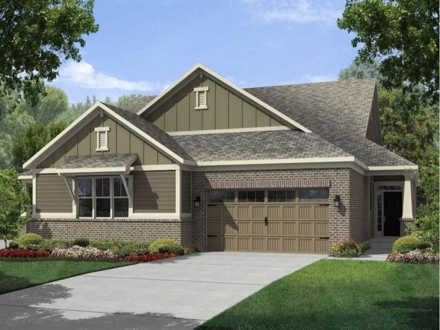 11021 Matherly Way, Noblesville, IN 46060 (MLS #21527308) :: FC Tucker Company