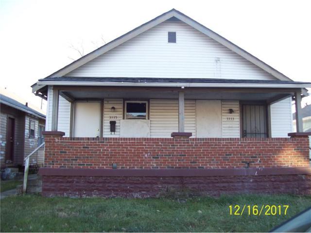 3333-3335 Robson Street, Indianapolis, IN 46201 (MLS #21527483) :: Indy Plus Realty Group- Keller Williams
