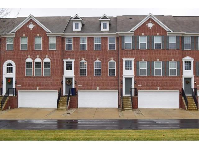 11747 Harvard Lane, Carmel, IN 46032 (MLS #21527579) :: Indy Scene Real Estate Team