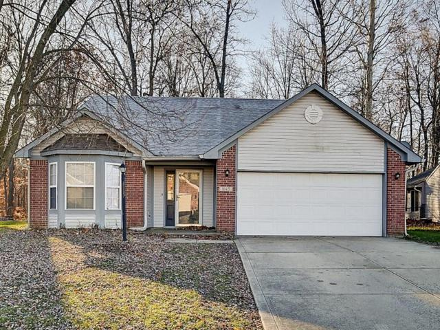 11145 Clearspring Way, Indianapolis, IN 46239 (MLS #21527650) :: RE/MAX Ability Plus