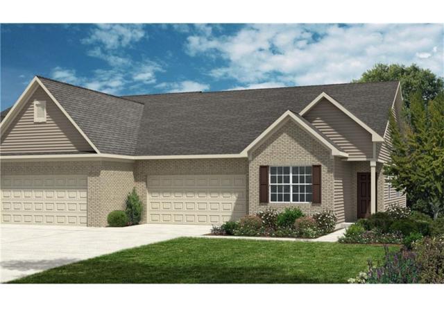 2565 Winter Hawk Road, Greenwood, IN 46143 (MLS #21527738) :: Indy Scene Real Estate Team