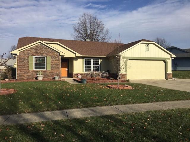 Greenwood, IN 46143 :: Mike Price Realty Team - RE/MAX Centerstone