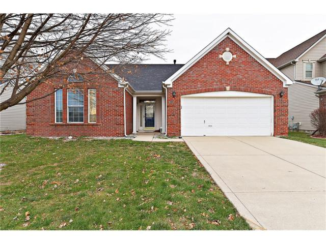 6504 Amherst Way, Zionsville, IN 46077 (MLS #21528115) :: Mike Price Realty Team - RE/MAX Centerstone