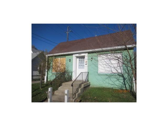 4016 E Michigan Street, Indianapolis, IN 46201 (MLS #21528164) :: Indy Scene Real Estate Team