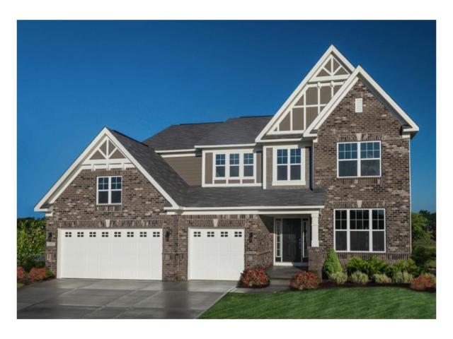 2051 Lunenburg Drive, Westfield, IN 46074 (MLS #21528187) :: Heard Real Estate Team
