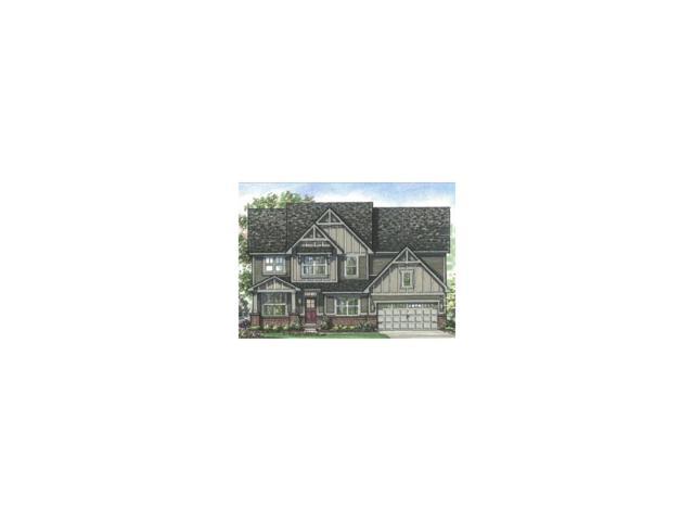 2035 Lunenberg Drive, Westfield, IN 46074 (MLS #21528188) :: Heard Real Estate Team