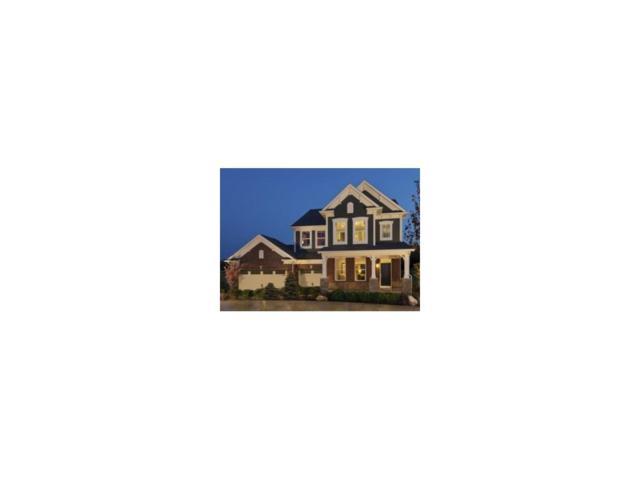 2027 Lunenburg Drive, Westfield, IN 46074 (MLS #21528207) :: Heard Real Estate Team