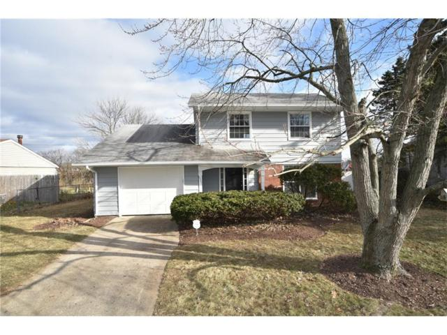 4331 Dabny Drive, Indianapolis, IN 46254 (MLS #21528325) :: Indy Scene Real Estate Team