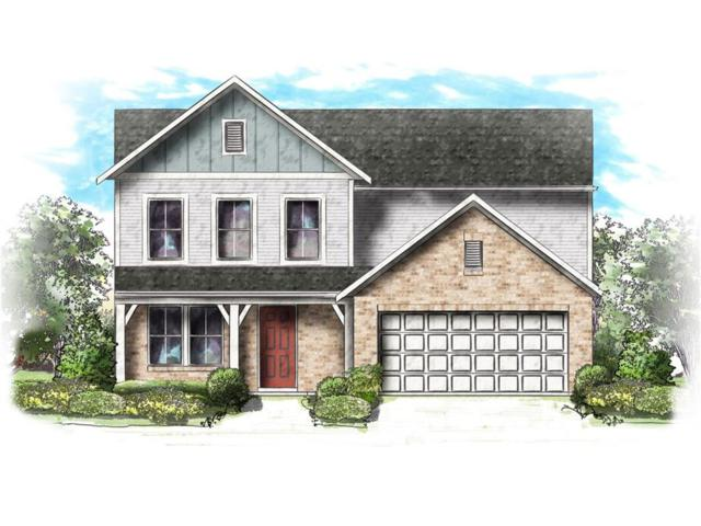 6221 N Woods Edge Court, Mc Cordsville, IN 46055 (MLS #21528330) :: RE/MAX Ability Plus