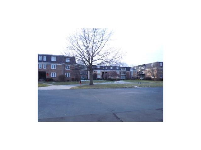 4501 N Wheeling Avenue 2-103, Muncie, IN 47304 (MLS #21528404) :: Indy Scene Real Estate Team