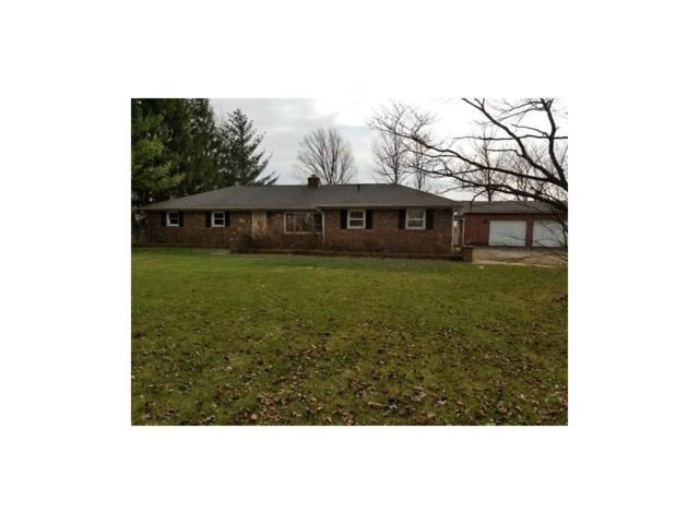 5787 W 300 S, Jamestown, IN 46147 (MLS #21528605) :: Indy Plus Realty Group- Keller Williams