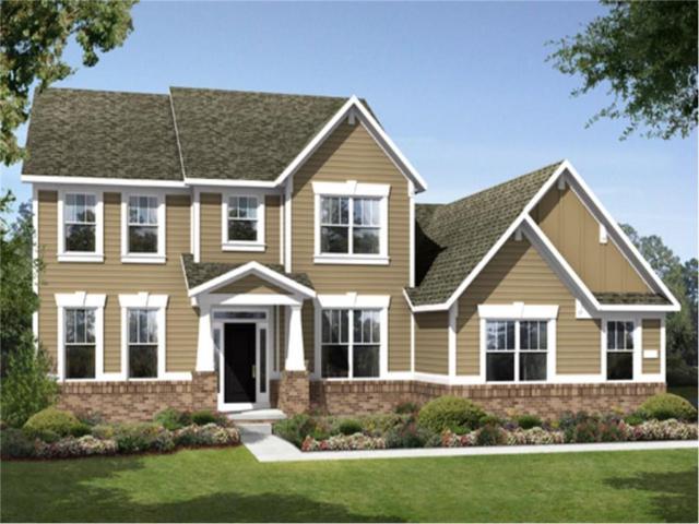 6415 Hatfield Way, Brownsburg, IN 46112 (MLS #21528636) :: Len Wilson & Associates