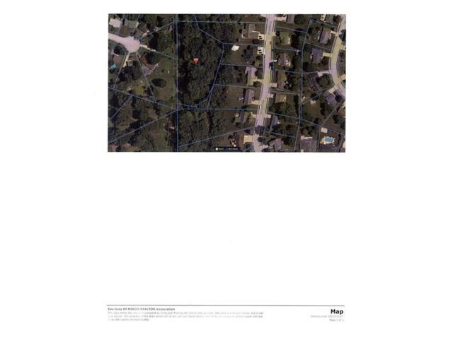 1455 Stanley Road, Plainfield, IN 46168 (MLS #21528752) :: Indy Plus Realty Group- Keller Williams