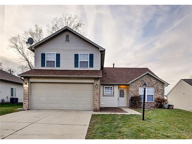 982 Ramsgate Road, Greenwood, IN 46143 (MLS #21528777) :: Indy Plus Realty Group- Keller Williams