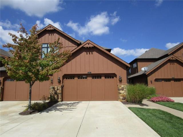 10744 Eldorado Circle, Noblesville, IN 46060 (MLS #21529024) :: The ORR Home Selling Team