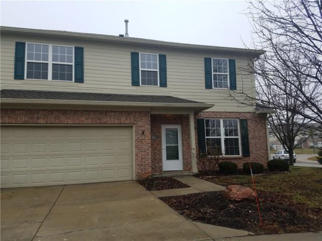 4051 Bullfinch Way, Noblesville, IN 46062 (MLS #21529328) :: Indy Scene Real Estate Team