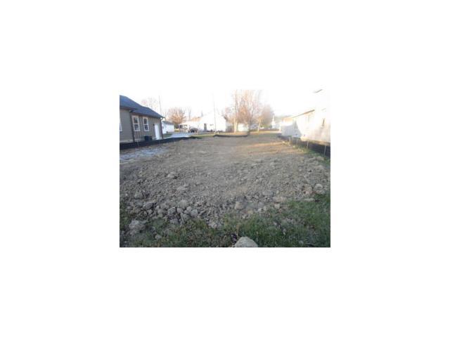 225 E Ohio Street, Fortville, IN 46040 (MLS #21529390) :: RE/MAX Ability Plus