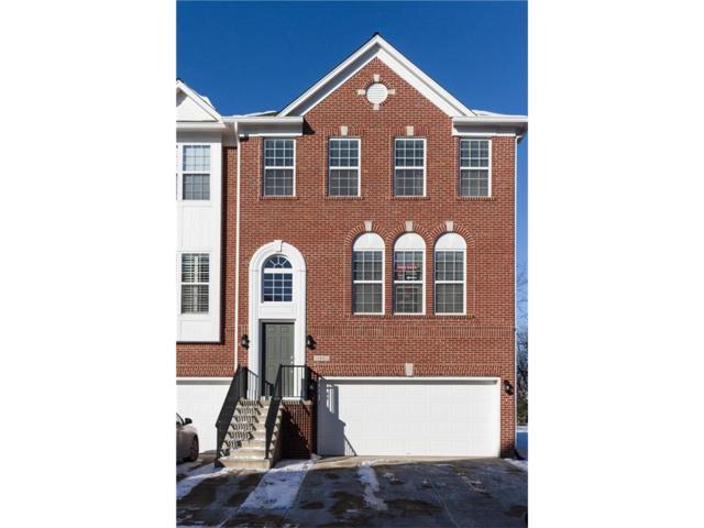 11802 Harvard Lane, Carmel, IN 46032 (MLS #21539477) :: Indy Scene Real Estate Team