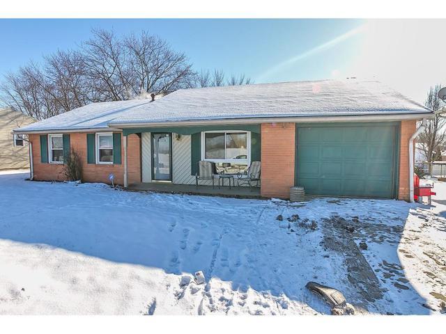375 E County Line Road, Mooresville, IN 46158 (MLS #21539836) :: Heard Real Estate Team