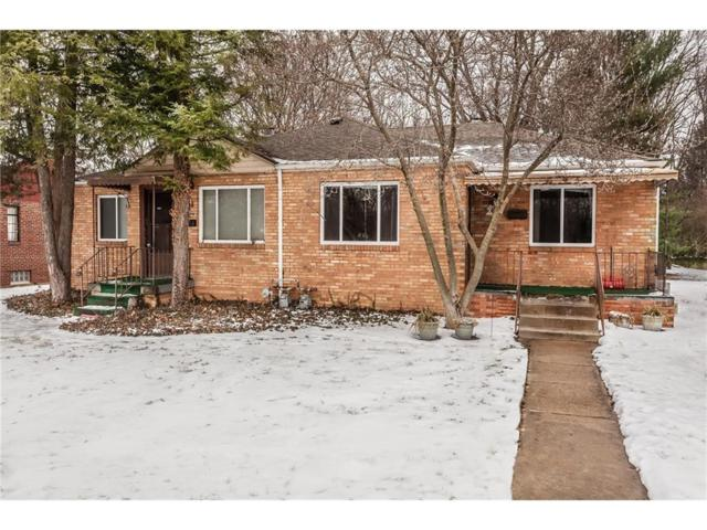 79 W Westfield Boulevard, Indianapolis, IN 46208 (MLS #21539847) :: Heard Real Estate Team
