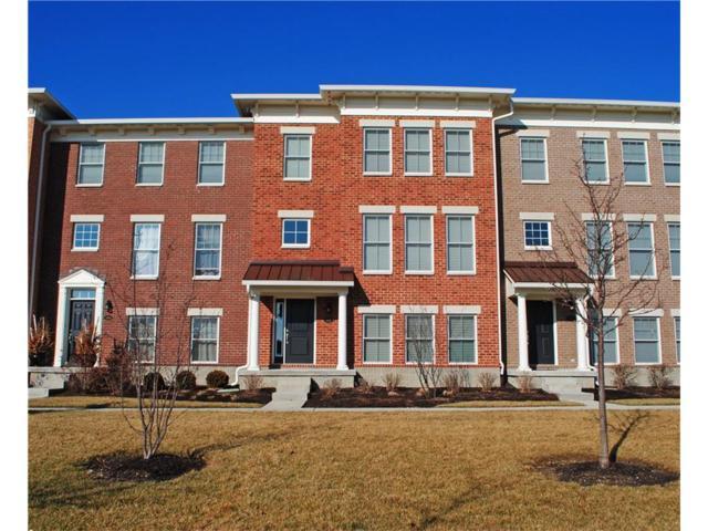 2478 Gwinnett Street, Carmel, IN 46032 (MLS #21540228) :: Indy Plus Realty Group- Keller Williams