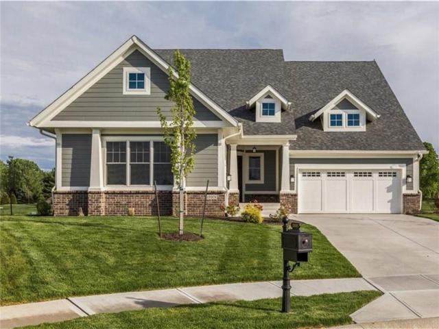 19901 Prescott Place, Westfield, IN 46074 (MLS #21540499) :: Heard Real Estate Team