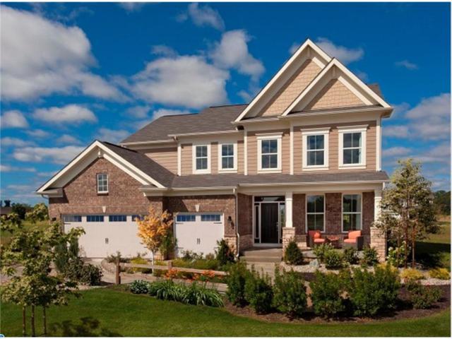 5409 Forest Glen Drive, Brownsburg, IN 46112 (MLS #21540546) :: Indy Scene Real Estate Team