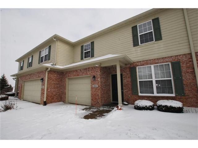 4024 Bullfinch Way C, Westfield, IN 46074 (MLS #21540641) :: Indy Scene Real Estate Team
